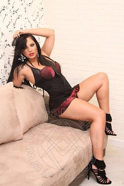 Nelly Ferrero  SALERNO 3200551144