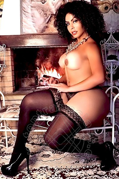 Andressa Sexy  SARZANA 3312053527