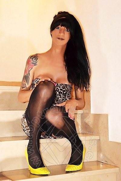 Pamela Versace  TORRE DEL LAGO PUCCINI 3207247020