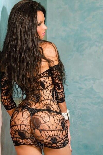 Keyla Santos  PISA 3662492528