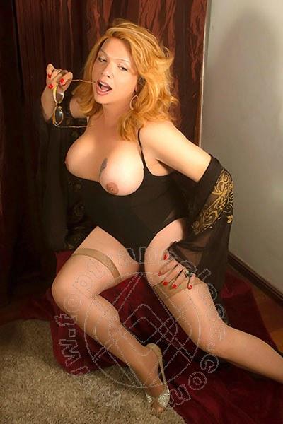 Madame Lulu  PORTO trans 00351915688265