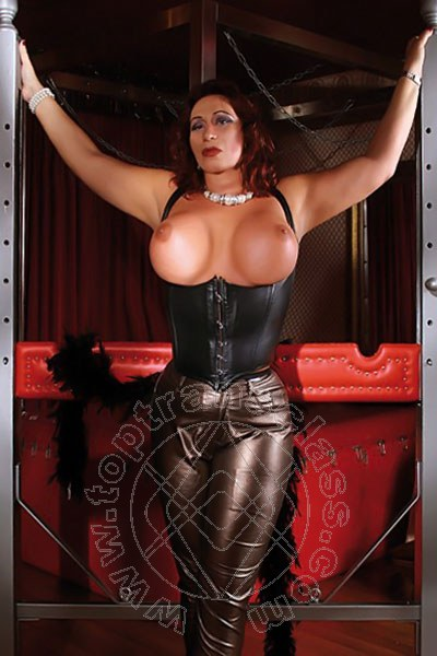 Tina Taylor  BADEN-BADEN trans 004916090518975