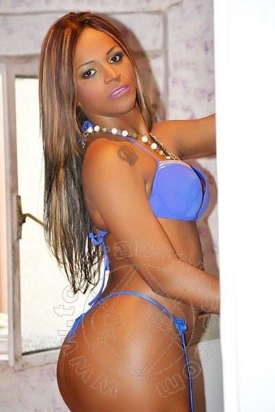 Sabrina New  GROSSETO 3287771371