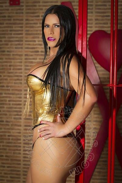 Tamara  BOLZANO 3510164358
