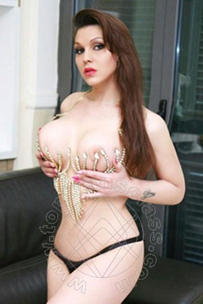 Veronica Italianissima  RIMINI 3801387176