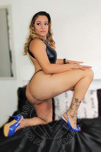 Claudia Class  SALERNO 3389901741