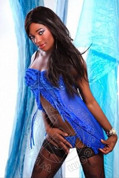 Naomi Ts  STOCCARDA trans 004915213298340