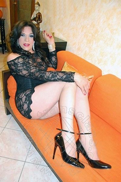 Alondra  BENEVENTO 3460448737