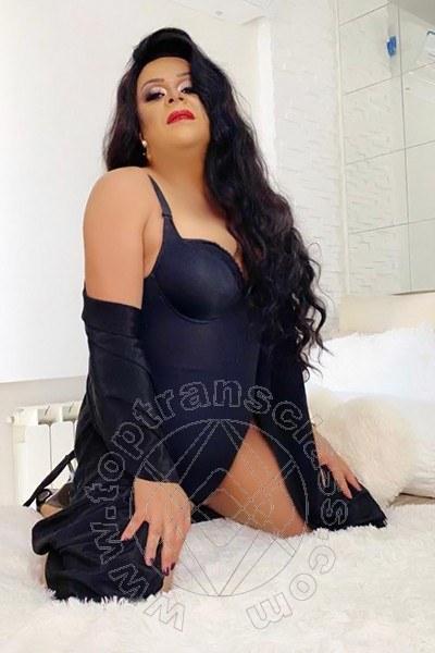 Jaquelyne  ALBA ADRIATICA 3491418512
