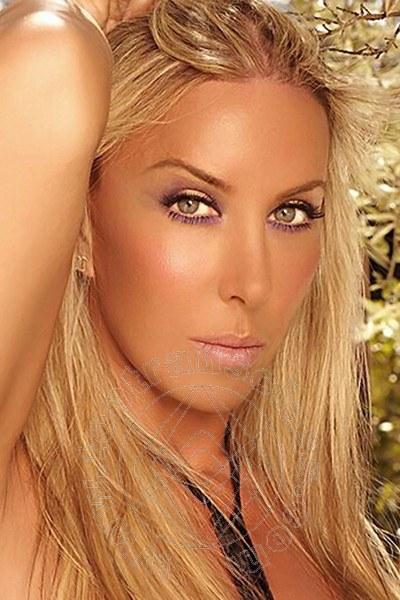 Claudia Italia  MILANO trans 3396908495