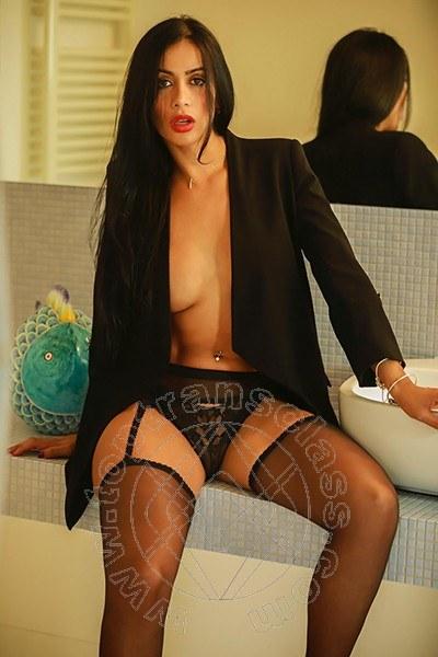 Roxana  ROMA trans 3240935766