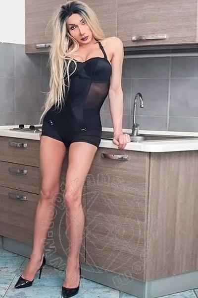 Miss Mary Ferrari  TORRE DEL LAGO PUCCINI 3496641332