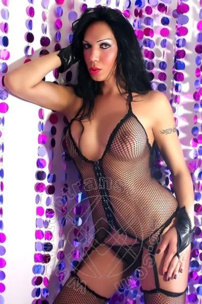 Daia Rodriguez  VIAREGGIO 3511619674