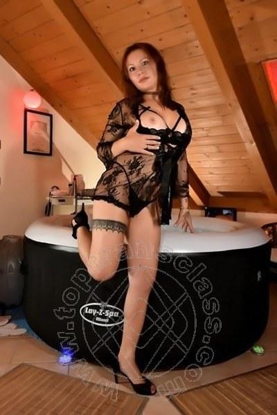 Laura Marini  MILANO 3460735423
