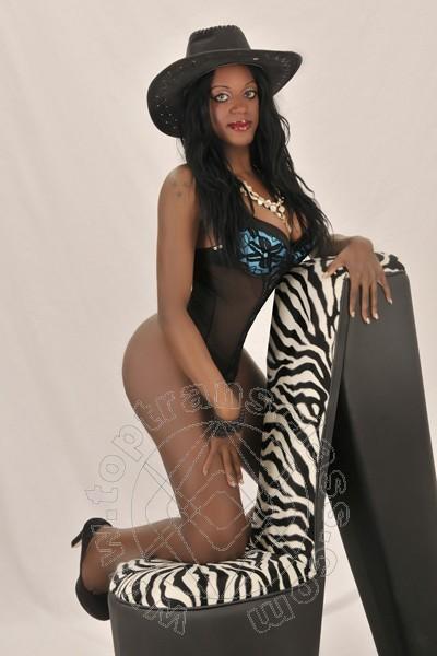 Mariana Sexy Trans  PADOVA 3248060883