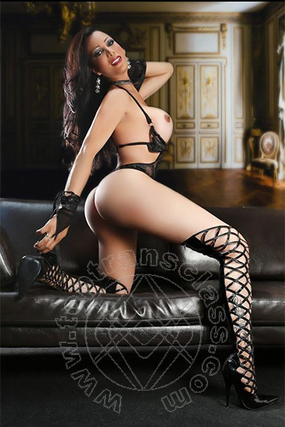 Jasmine  MAROTTA 3533804617