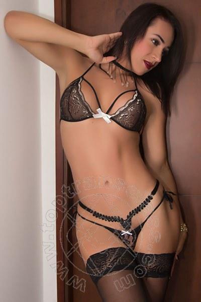 Gina Latina  UDINE 3428300298