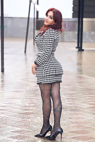 Trans Napoli Carla Attrice Italiana