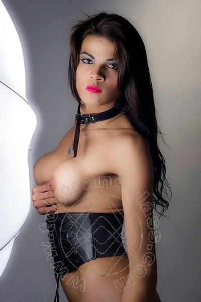Trans Asti Bianca Marquezine