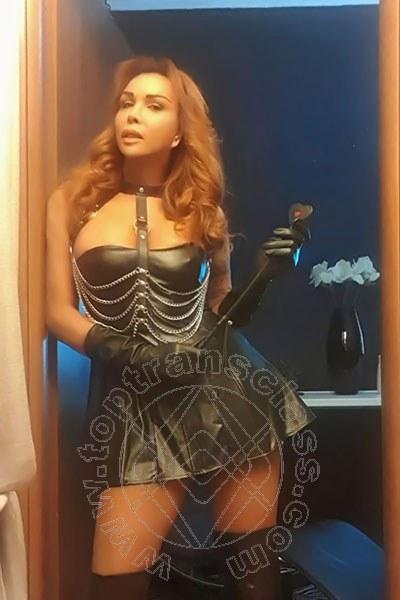 Trans Milano Stefania Sexy