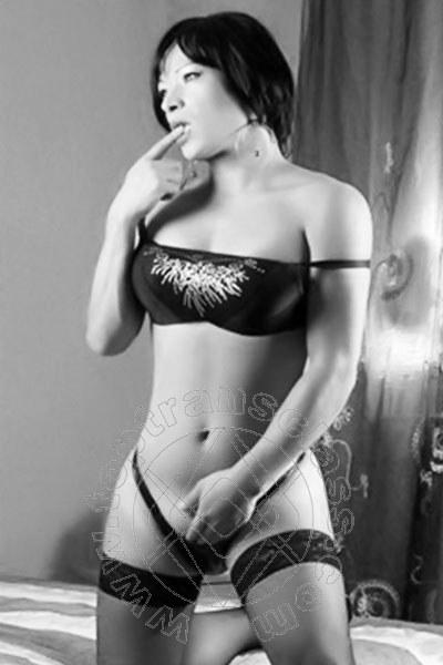 Trans Agrigento Valentina Tx