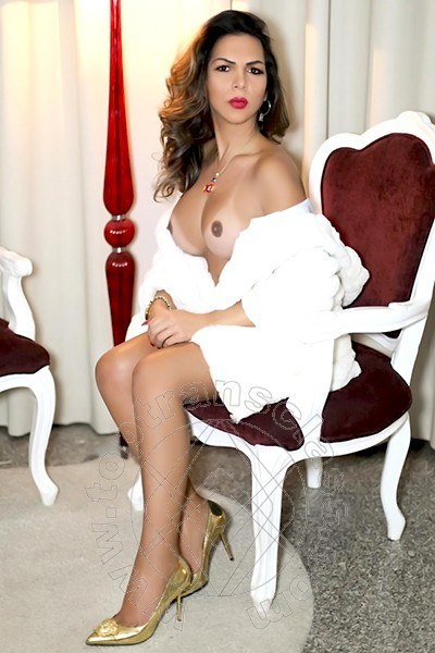 Trans Alba Adriatica Emanuela Sabatini