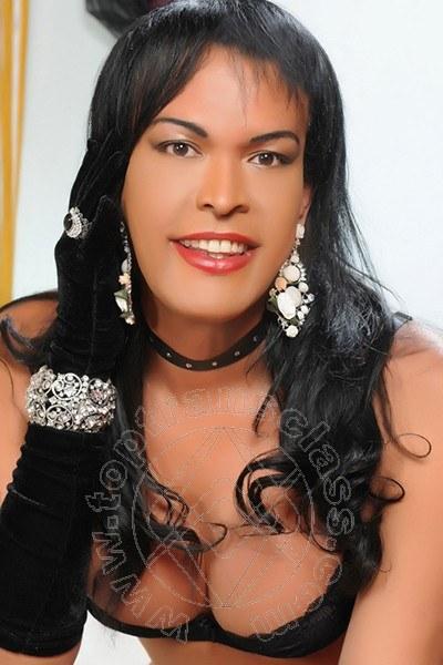 Trans Dormelletto Carla