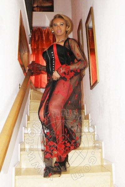 Trans Torino Marilyn Dior