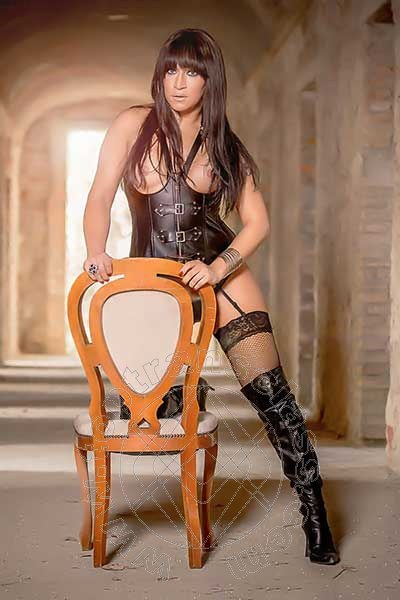 Trans Cadè Barbara Kardashian